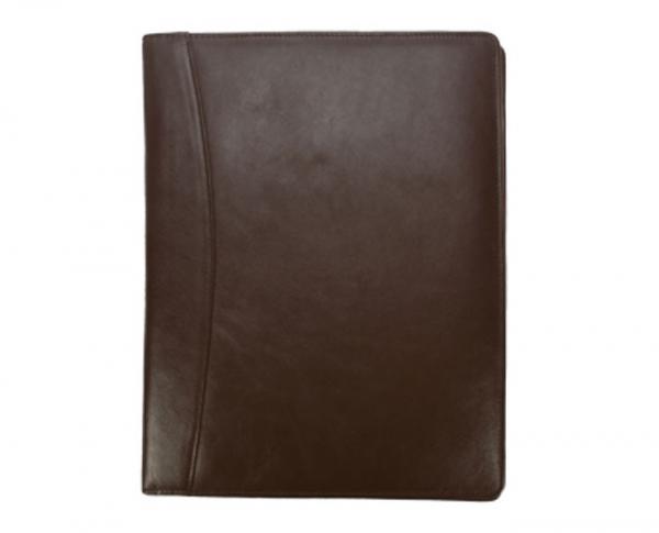 f8642e21e77 Tobago Leather Portfolio Basic - Zakken.be