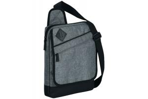 Tablet tas Graphite