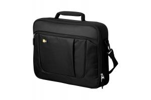 Case Logic 15,6inch laptop en tablet tas