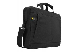 Case Logic 15,6inch laptop en tablet tas Huxton