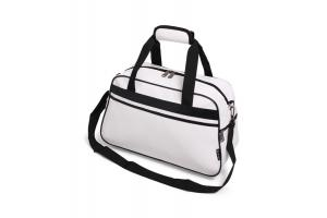 Allround retrobag