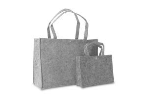 2608a29321e Tassen voor kerstpakketten | Zakken.be, dé leverancier van bedrukte ...