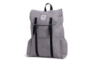 Norländer twin tone Backpack Adventurer